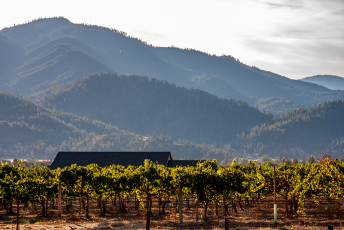 Ashland, Oregon is a Charming Investment