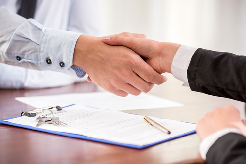 How a Real Estate Purchase Loan Work