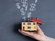 How to Improve Your Real Estate ROI
