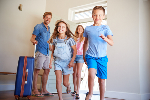 How to Increase Your Vacation Rental Property Income
