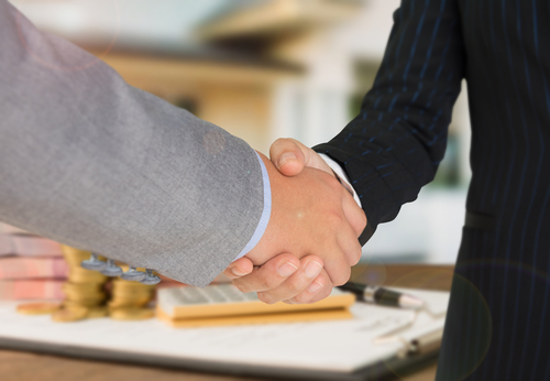 Smart Reasons to Use a Hard Money Lender