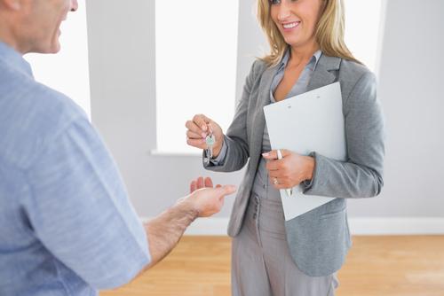 Tenant Screening Tips for Oregon Rental Investors