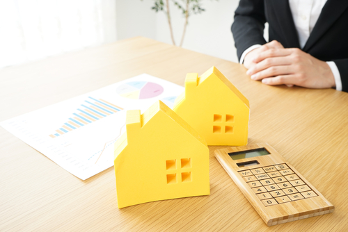 What is an Equity Loan