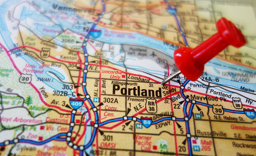 Where to Find Real Estate Deals in Portland, Oregon