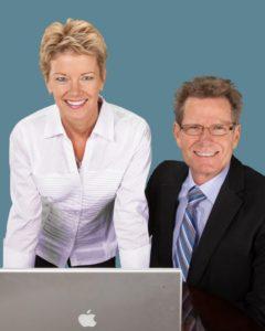 Rachel Russell, Greg Russell - Gregory M. Russell Hard Money Lenders