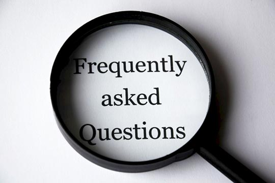 faq, frequently asked questions - hard money loans, private money loans